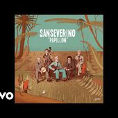 Sanseverino - Le procès (Audio)
