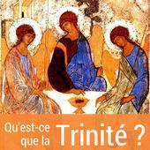 Qu'est ce que la Trinité ? - Église catholique en France