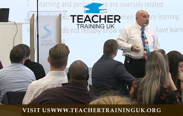 Teacher Training Course During Covid-19 – How It Can Change Your Life