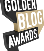 Golden Blog Award