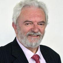 Bernard Molling nommé conseiller Départemental en remplacement d'André Laurens