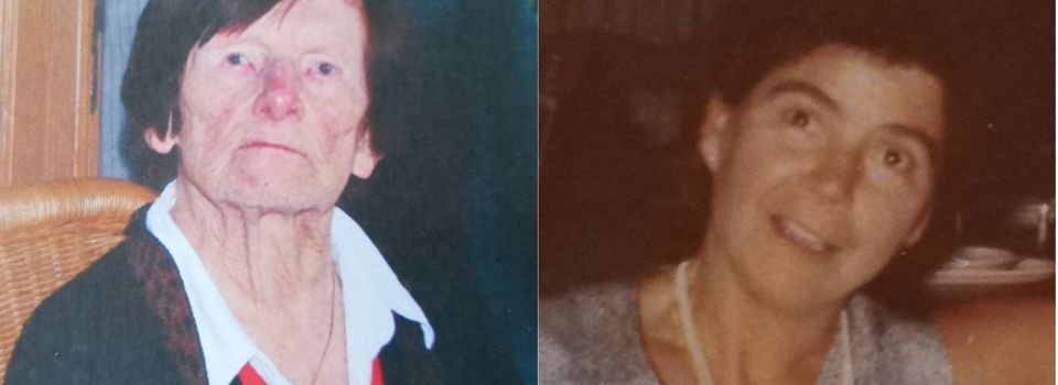 Dans le box des accusés à 89 ans : Clara a-t-elle tué Suzanne?