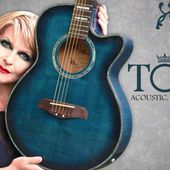 TOYAH › The Official Toyah Willcox Website