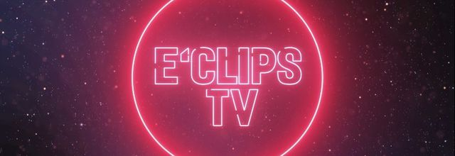 RINGARD WILLYCAT SOUTIENT E'CLIPS TV