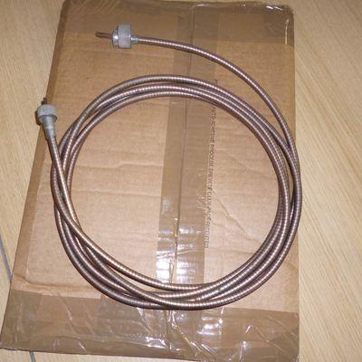 cable de compteur