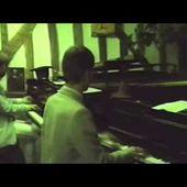 Louis Mazetier & François Rilhac - Thou Swell (Rodgers)