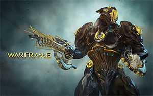 Jeux video: La mise à jour 12.4 pour Warframe est maintenant disponible sur Playstation 4 !