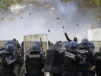 Historique NDDL Samedi 24 novembre 2012