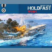 I know kung fu oups how to play HoldFast Pacific | Holdfast: Pacific 1941-45