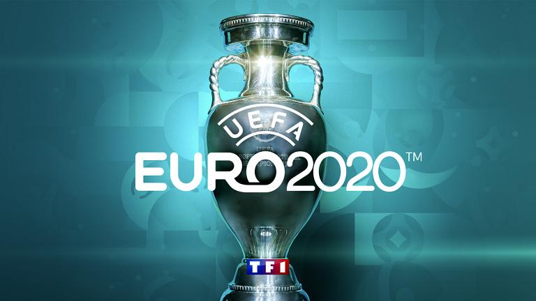 UEFA Euro 2020 : Le dispositif de TF1