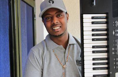"Rwanda: Kizito Mihigo, ""le message plus important que le messager"" (2/2)."