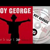Boy George - This is what I Dub Vol1 (preview)