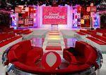 Audiences : Vivement Dimanche et Michel Drucker en forme sur France2