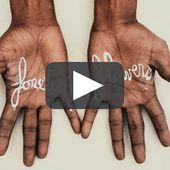LO'JO, nouveau clip Fonetiq / CHANSON MUSIQUE / ACTUALITE - BIEN LE BONJOUR D'ANDRE