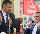 Scandale aux élections à Vladivostok: la Russie à l'épreuve de la normalisation de son système politique