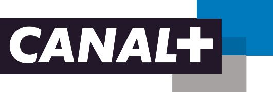Canal + repositionne son offre