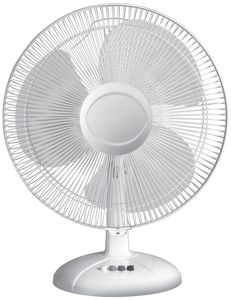 Top Benefits of Using a Table Fan