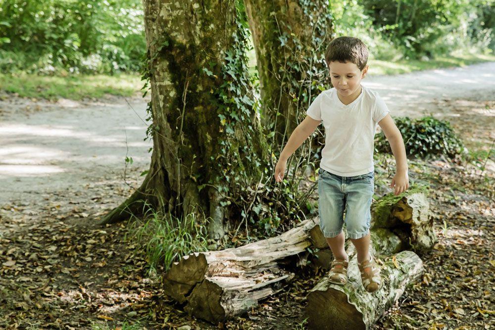 Séance photo enfants / famille du 26/08/21, photographe Gradignan