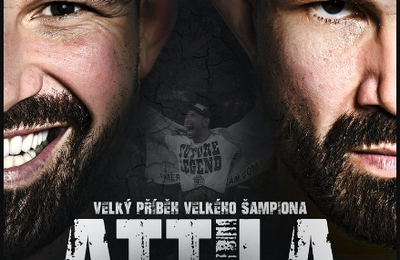 (Attila 2020) - sledovat Attila celý film [HD] Slovensko film Kino