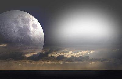 Calendrier lunaire de septembre