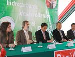 """CUIDADO PUERTO RICO BAYOVAR QUE SUFRES UN SAQUEO DE RECURSOS NATURALES"""""""