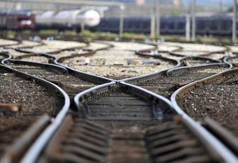 Vers un guide du routard ferroviaire