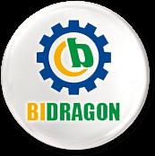 Bidraogn Steel Silo