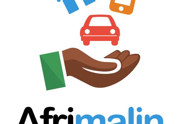 Afrimalin:  le site d'E-commerce s'installe officiellement au Cameroun!
