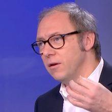 Printemps républicain: derrière le discours, les étranges méthodes de ses fondateurs   (Slate.fr)
