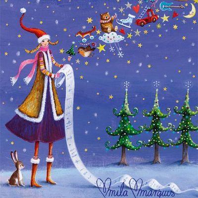 Un livre à offrir pour Noël de L'Auteur Sylvie Sorgesa Alibert...