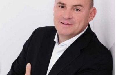 L'ex-directeur commercial de Bavaria rejoint Dufour Yachts Allemagne