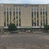 U2-Chicago-illinois-24/06/2015 - U2 BLOG