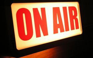 Radio fidélité : Retour de la délégation de Loire Atlantique à la rencontre nationale de Lourdes