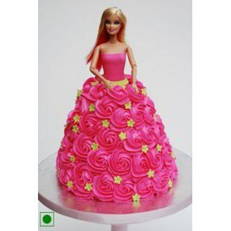 Online Cake Delivery In Kota – Know Some Related Facts