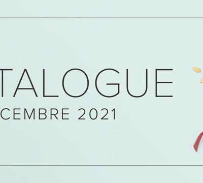 Mini Catalogue Saisonnier et Sale a bration ! Ca démarre aujourd'hui !