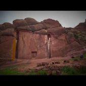 Pérou: le mystère de la Porte de Hayu Marka