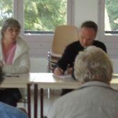Ma lettre d'informations municipales - octobre 2015 - Le blog de Marc Jammet, conseiller municipal PCF de Mantes la Jolie