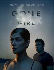Gone Girl (2014 - David Fincher)