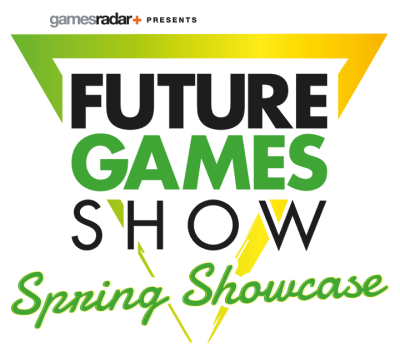 "[ACTUALITE] Future Games Show - Daedalic Entertainment pour son ""pré-show"""