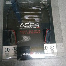 Test casque ASP4 de chez play2run