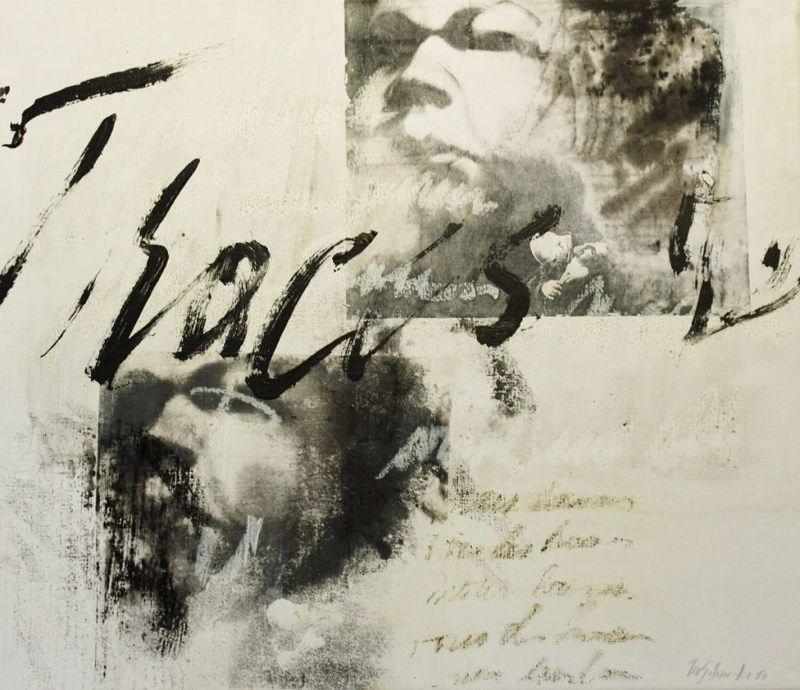 Opere di Margot Reding-Schroeder