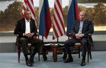 Premières armes lourdes européennes et de l'OTAN pour les rebelles syriens. On doit s'attendre à un retour de bâton russe.