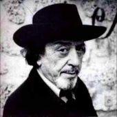 Paris Jadis Jean-Roger Caussimon
