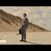 Kungs - Dopamine (Official Music Video) ft. JHart