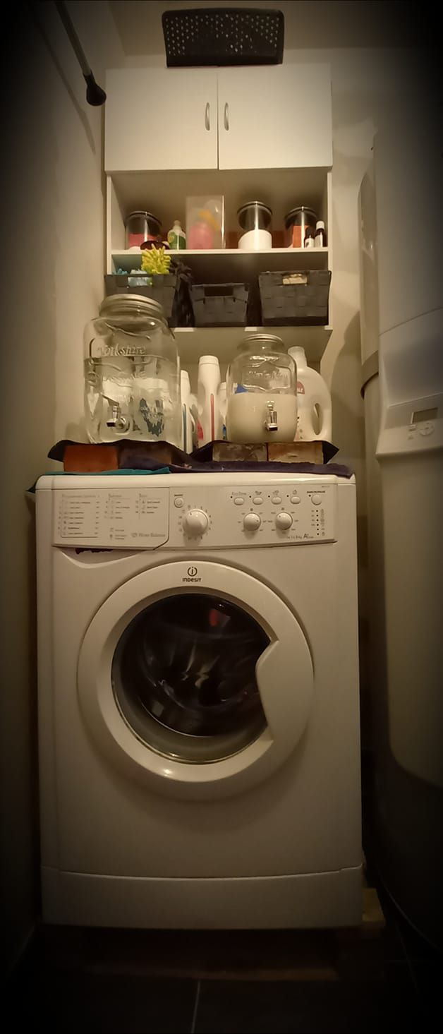 """""""Comment entretenir sa machine à laver pour une longue durée"""""""