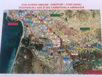 Près de 1,5 milliard de DH pour l'amélioration de la mobilité à Agadir