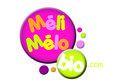 Meli Melo Bio Le Blog