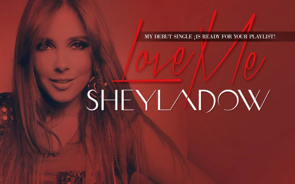 www.sherrydowning.com