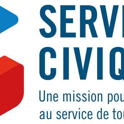 Communiqué de l'Agence du Service Civique - 16.03.2020