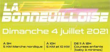 [04/07/2021] La Bonneuilloise